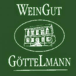 Weingut-Goettelmann
