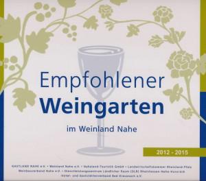 empfohlener-Weingarten